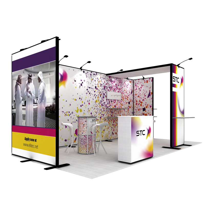 Modular Exhibition Stands Xbox : China modular exhibition booths manufacturers suppliers