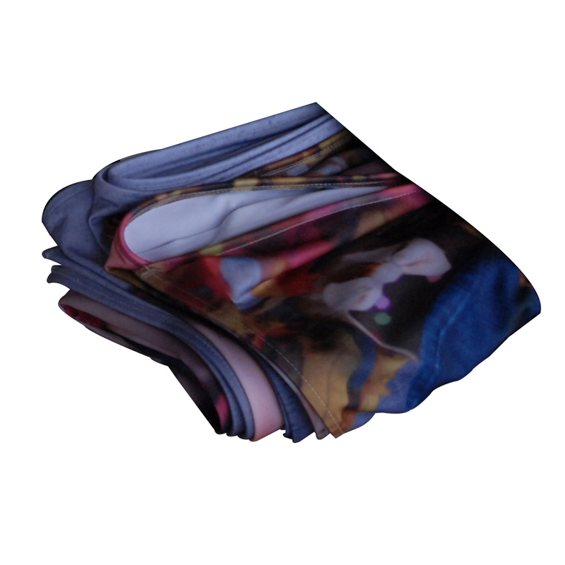 Fabric Graphic
