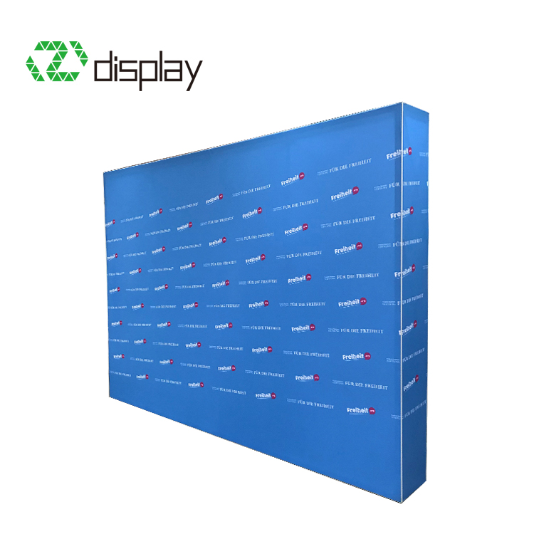 10ft backdrop stand